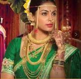 marathi bride - Google Search