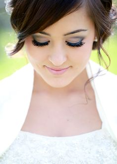 julie parker photography......delight in the little things!: Mone and Jasey~formals