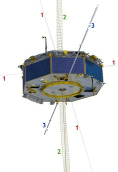 1000+ images about Models on Pinterest | Orion Spacecraft ...