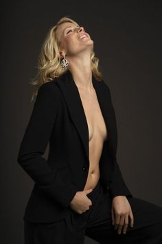 Kristanna Loken Height and Weight, Bra Size, Body Measurements Alison Eastwood, Claire Forlani, Height And Weight, Body Measurements, Bra Sizes, Pictures, Beauty, Dresses, Women