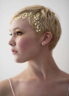 20 DIY Prom Hairstyles Everyone Will Be Jealous Of