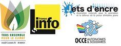 La journée du direct pour s'initier à la publication en ligne - Productions médiatiques scolaires - Le Clemi - Le CLEMI