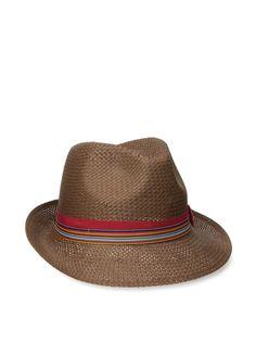 aab1788e8f9 64 Best Hats I would wear. images