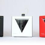Fabtotum: è made in Italy la stampante 3D tre in uno