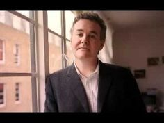 Adam Curtis speaking at the Story Conference - February 18, 2011 - YouTube