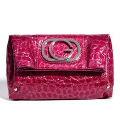 G by #GUESS #Mabelton C#lutch: http://www.amazon.com/G-by-GUESS-Mabelton-Clutch/dp/B0062O38Z2/?tag=p1nt3-20