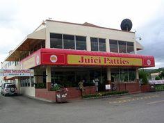 Kingston Jamaica Beverly Manley