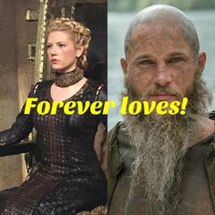 (415) Twitter Viking Cosplay, Forever Love, Vikings, Envy, Romance, Fandoms, Twitter, The Vikings, Romance Film