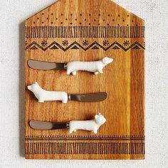 #westelm http://www.westelm.com/products/sweater-dog-spreader-set-e870/?pkey=call-new&
