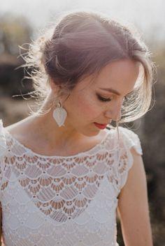 Wedding Dress, Drop Earrings, Jewelry, Fashion, Bride Groom Dress, Moda, Bridal Gown, Jewlery, Jewerly