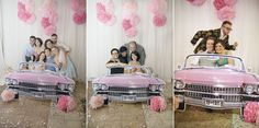 photocall coche Wedding Planner Barcelona, Wedding Designs, Wedding Ideas, Wedding Stuff, Showroom Design, Marry You, Wedding Moments, Photography Backdrops, Photo Booth