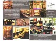 Jupiter Kitchen Visakhapatnam, India - Visakhapatnam - Services - Railway Colony