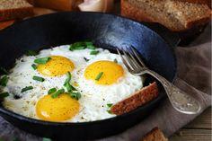 Com pouco carboidrato e muita proteína, esse cardápio vai ajudar a mudar seus hábitos e alcançar os seus objetivos
