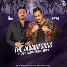 20+ Why This Kolaveri Di Song Download Mp3 Djjohal Background