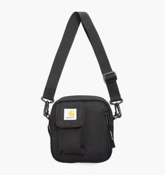 827f38b4e7a8 caliroots.com Small Essentials Bag Carhartt I0062858990 415705 Carhartt
