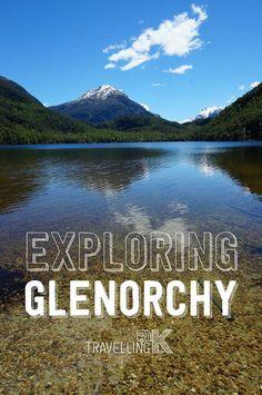 Beyond Glenorchy, beyond Paradise - Travelling K Places To Travel, Places To See, Travel Destinations, Glenorchy New Zealand, Travel Inspiration, Travel Ideas, Travel Tips, Visit Sydney, Paradise Travel