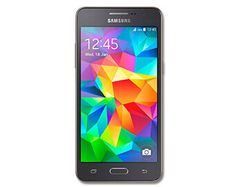 Are you seeking for Samsung Galaxy Grand Prime screen repair, battery replacement, glass replacement? Choose us for the best repair and replacement service. Every Samsung phone repair starts with a free diagnostic service. Samsung Galaxy S5, Galaxy Tab S, Smartphone, Samsung Grand Prime, Quad, Cell Phone Reviews, Wireless Lan, Samsung Mobile, Shopping