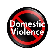Domestic Violence Restraining Orders - A domestic violence restraining order is a court order that helps protect people from abuse or threats of abuse from someone they have a close relationship with.