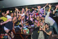 Já estão no ar as fotos da NOITE ZOUK no Carioca Club em 06/10/2.016.  As fotos estão em: http://www.zoukpassion.com/Fotos/carioca-club-pinheiros-06-10-16/index.html