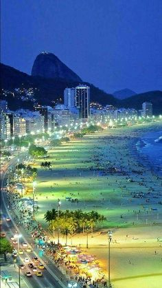 Architecture Discover Photography of places to see around the world. Brazil Vacation Vacation Spots Great Places Places To See Beautiful Places Beautiful Pictures Copacabana Beach Brasil Travel Brazil Beaches Brazil Vacation, Vacation Spots, Places To Travel, Places To See, Travel Destinations, Brasil Travel, Rio De Janerio, Brazil Beaches, Copacabana Beach