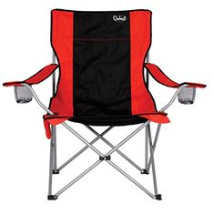 Chaheati All-Season Heated Chair - Great for outdoor events - outdoor sports - camping - folding chair Best Folding Chairs, Folding Camping Chairs, Best Spray Paint, Spray Paint Wood, Hiking Wear, Car Chair, Camping Furniture, Rustic Furniture, Modern Furniture