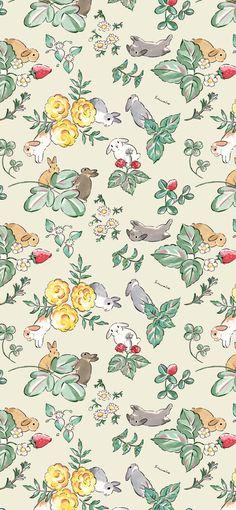 Iphone Background Wallpaper, Pastel Wallpaper, Kawaii Wallpaper, Aesthetic Iphone Wallpaper, Cartoon Wallpaper, Cool Wallpaper, Aesthetic Wallpapers, Pretty Art, Cute Art