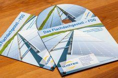 DVD- und Cover-Gestaltung
