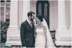 An uber relaxed bbq wedding, chester - Polly and Adam — Helen Jane Smiddy Trafford, Big Day, Bbq, Wedding Dresses, Model, Fashion, Barbecue, Bride Gowns, Barbacoa