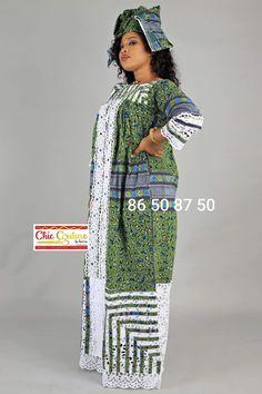 Best African Dresses, African Print Dresses, African Print Fashion, Africa Fashion, African Attire, African Wear, African Fashion Dresses, Fashion Outfits, Fashion Design