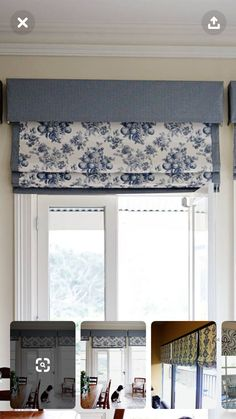 Most up-to-date Photo Roman Blinds with pelmet Concepts Roman blinds are a well known favo., Most up-to-date Photo Roman Blinds with pelmet Concepts Roman blinds are a well known favo. Curtains, Drapes And Blinds, Blinds Design, Diy Curtains, Roman Blinds, Roman Blinds Living Room, Curtains With Blinds, Vinyl Blinds, Home Decor