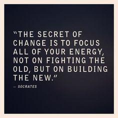 #forwardwemarch // #quoteoftheday #qotd #potd #socrates