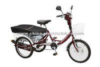 3 wheel electric bikeshttp://www.china-electricbikes.com/key-3-wheel-electric-bikes-8/