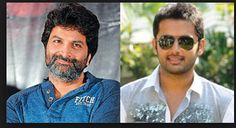 Some time back, we had reported that young actor Nithin, is all set to work with ace director Trivikram. The latest update is that the film has now been confirmed in this combination.  	Reports reveal that Nithin has okayed Trivkram's scri