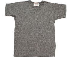 Left Field NYC SS13 T-Shirts