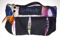Fanny Pack, Gym Bag, Bags, Fashion, Dime Bags, Hip Bag, Handbags, Moda, La Mode