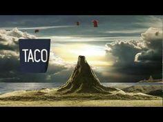 A TACO Roupas mostra a beleza e o poder dos fenômenos da natureza, sempre com a criatividade que já é nossa marca. TACO: Todo Mundo. Todo dia.