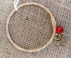 StringEffects Alex And Ani Charms, November, Jewelry, November Born, Jewlery, Jewerly, Schmuck, Jewels, Jewelery