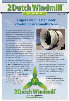 2DutchWindmill® - Voor de Wind Solar Energy, Solar Power, Wind Power, Off The Grid, Camping Survival, Sustainable Living, Windmill, Sustainability, 3d Printing