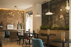 http://retaildesignblog.net/2017/03/13/artespa-cafe-by-beri-estudio-creativo-castellon-spain/