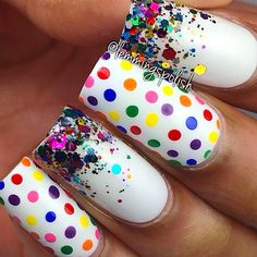 lemmingspolish #nail #nails #nailart
