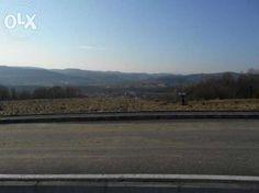 Vand teren Curtea de Arges - Valea Sasului Pitesti - imagine 4