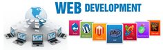 Adapsys Technologies India's #1 website design and development company in Noida, Branch office in Las Vegas, USA provides quality services at timely delivery at very affordable budget. Contact today for more information! http://www.adapsystechnologies.com/