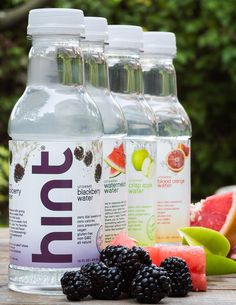 variety pack hint water - Hint Water | drink water, not sugar ®