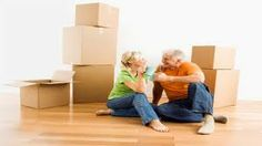 Looking forward to move your home to a new location? You should contact moverpackermart.com if you want to grab reasonable quotes. You can come into contact with the best packers and movers through moverpackermart.com. View more here http://www.moverpackermart.com/packers-and-movers-in-delhi