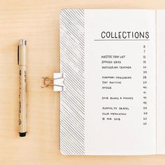 Bullet journal table of contents, bullet journal i. - : Bullet journal table of contents, bullet journal i. Bullet Journal Table Of Contents, Bullet Journal Index Page, Bullet Journal Doodles, How To Bullet Journal, Bullet Journal Inspo, Bullet Journal Spread, Bullet Journal Layout, Bullet Journal Ideas Pages, Journal Pages