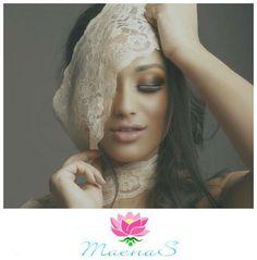 #makeupartist #maenas #bridal #wedding indian eyes eyemakeup #makeup #tutorial #beauty #eyes #eyeliner #eyeshadow #cutcrease #arabicbride #black #smokeyeye #cosmetics #beautiful #pretty #love   #redlips #redandgold #asianbride #arabiceyes #goldeneye #eyelashes #indian bride #indianmodel #asianmodel #desifashion #desilooks #beautymodel #nudelips #glowingskin https://www.facebook.com/MaenaMUA
