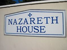 Nazareth House is one of the oldest non-profit organisations in South Africa and they have been providing residential care to abandoned and neglected children, as well as the elderly, since 1882.