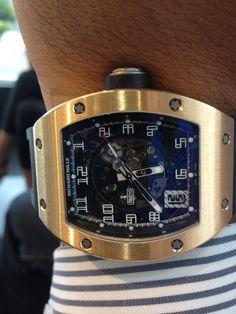 RM 10 All Brands, Omega Watch, Feel Good, Rolex, Canada, Watches, Cool Stuff, Men, Accessories