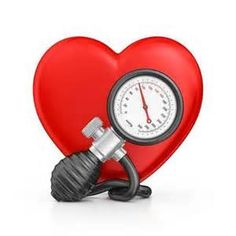 This is a great website that has several charts. Also a drop in blood pressure of 20 can cause fainting so important to check blood pressure before u work out. Anything below 90/60 can cause fainting. Anything below 65/45 is dangerous.  Not eating enough can cause low blood sugar which can cause low blood pressure & in yr case not eating enough salt sets u up for low blood pressure.