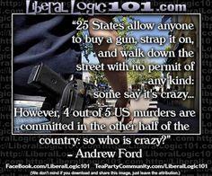 liberal-logic-101-569